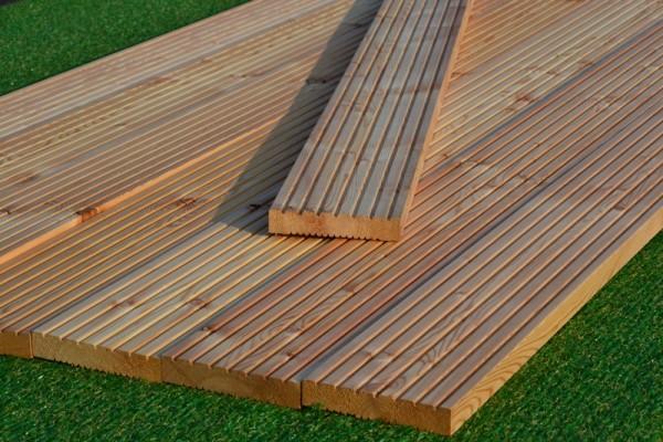 Sib Larche Terrassendiele Rheinruhr Holz De