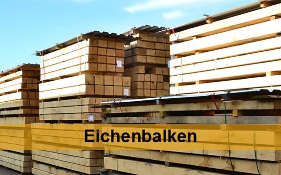 Ihr Holzhandel In Essen Rheinruhr Holzde