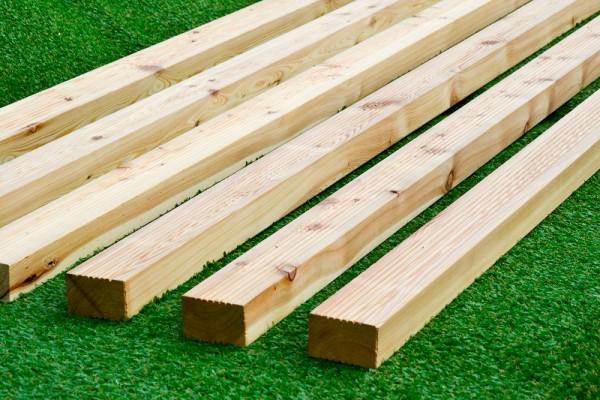 Sib Larche Unterkonstruktion Rheinruhr Holz De